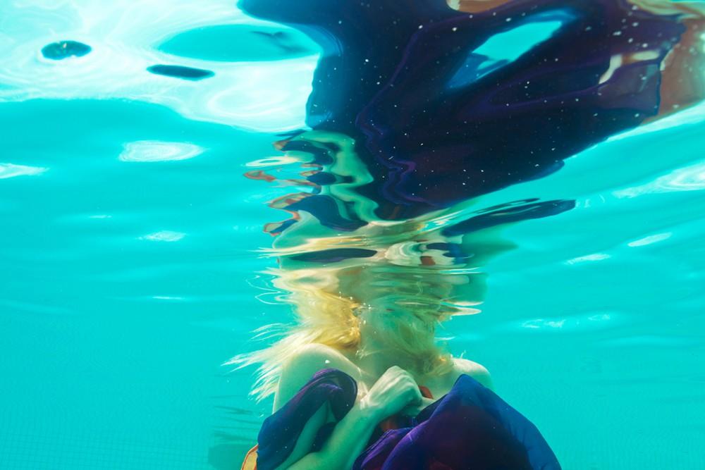 «Tetue» | 120cm x 80cm | © Gaby Fey