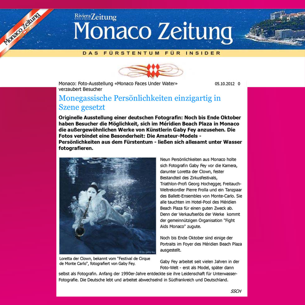 monaco-faces-underwater