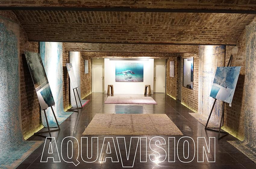 aquavision-gabyfey_kath