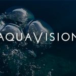 aquavision.shop